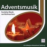 Esprit/Adventsmusik