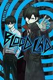 Blood Lad, Yuuki Kodama, 0316228982