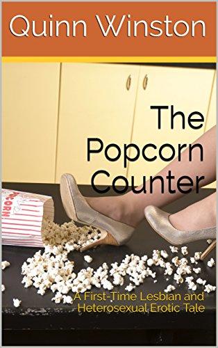 popcorn counter - 4