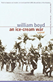 An Ice-Cream War: A Novel (Vintage International)