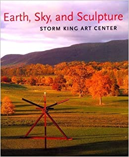 Book Earth, Sky, and Sculpture by Peter A. Bienstock (2009-02-15)