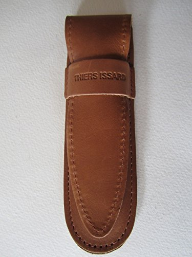 Thiers Issard Straight Razor Leather Calfskin product image