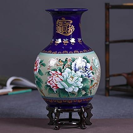 Ornamente/Keramik Ornamente Ornamente Ornamente Ornamente/rosé/Pastell/ Fashion/lucky Deko