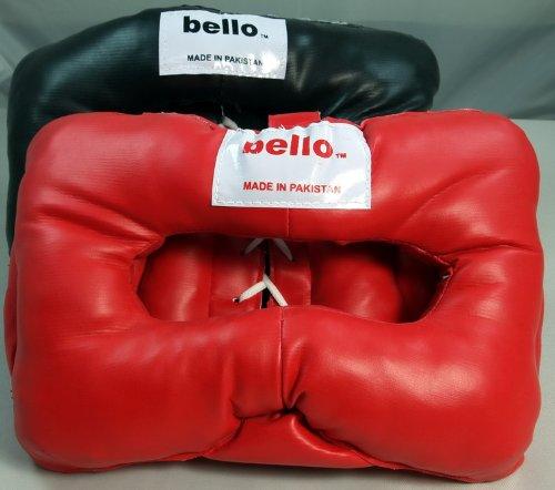最新最全の ボクシング& Martial Martial B004J1NCLA Arts保護用ヘッドギア – – ブラック&レッドセット( XL ) B004J1NCLA, アルベルワインショップ:60fc41da --- a0267596.xsph.ru