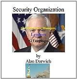 Organización para la Seguridad de TI Directores y Gerentes y Líderes en 12 idiomas- 10 Español (Spanish Edition)