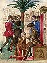 Splendeur de l'enluminure : Le roi René et les livres par Centre des monuments nationaux