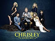 Chrisley Knows Best, Season 2