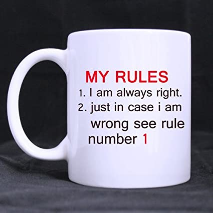 Christmas Humor Quotes.New Year Christmas Gifts Humor Quotes My Rules 1 I Am