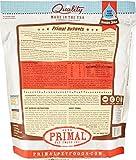 Primal Freeze Dried Cat Food - Rabbit Formula - 14