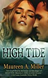 High Tide, Maureen Miller, 1490536795