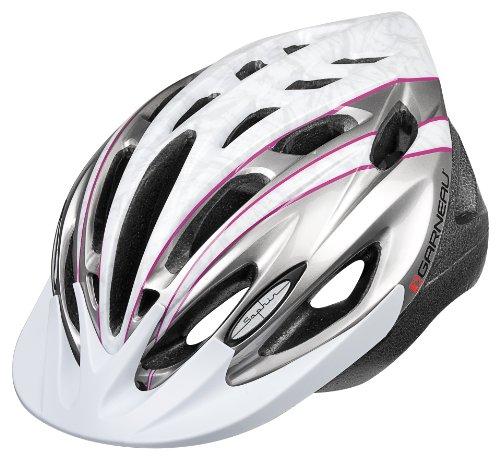 Louis Garneau Women s Saphir Cycling Helmet