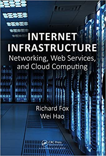 Internet infrastructure networking web services and cloud internet infrastructure networking web services and cloud computing 1st edition kindle edition fandeluxe Choice Image