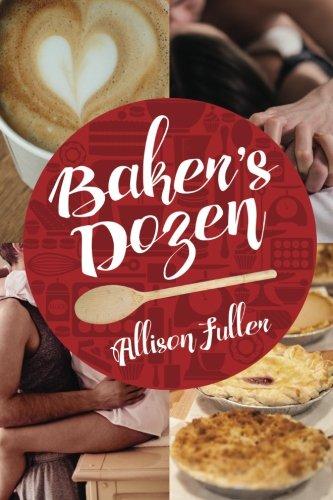 Bakers Dozen Allison Fuller