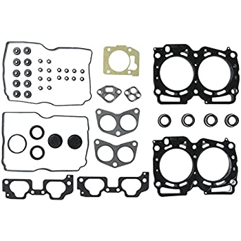 MAHLE Original HS55005 Engine Cylinder Head Gasket Set