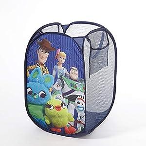 Disney Pixar Toy Story 4 Pop Up Hamper