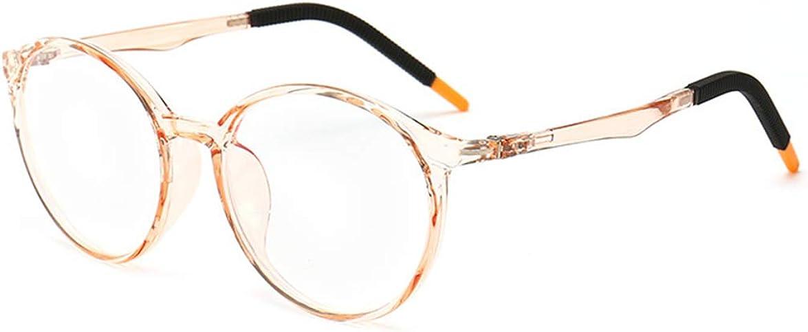Glasses Gafas Infantiles Anti-Azul para Ordenador/Lectura/TV ...