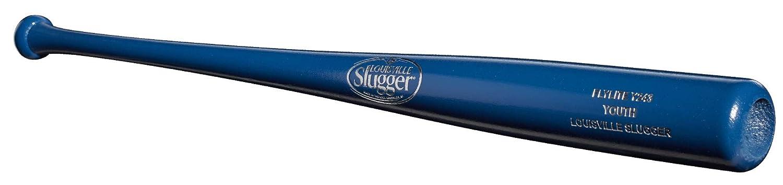 Louisville Slugger 2020 Youth Flylite Baseball Bat Series