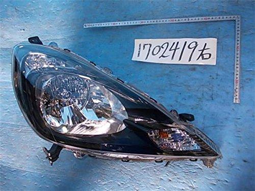 ホンダ 純正 フィット GE系 《 GE8 》 右ヘッドライト 33101-TF0-N61 P41900-18003986 B07D3ZC18V