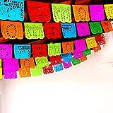 5 Pk Cinco de Mayo Party Decorations%2C
