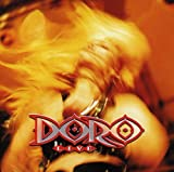 Doro: Live (Audio CD)