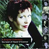 Singular Collection by Hazel O'Connor