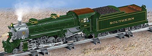 american-flyer-6-48042-southern-crescent-railroad-mikado-steam-engine-tmcc-2-8-2