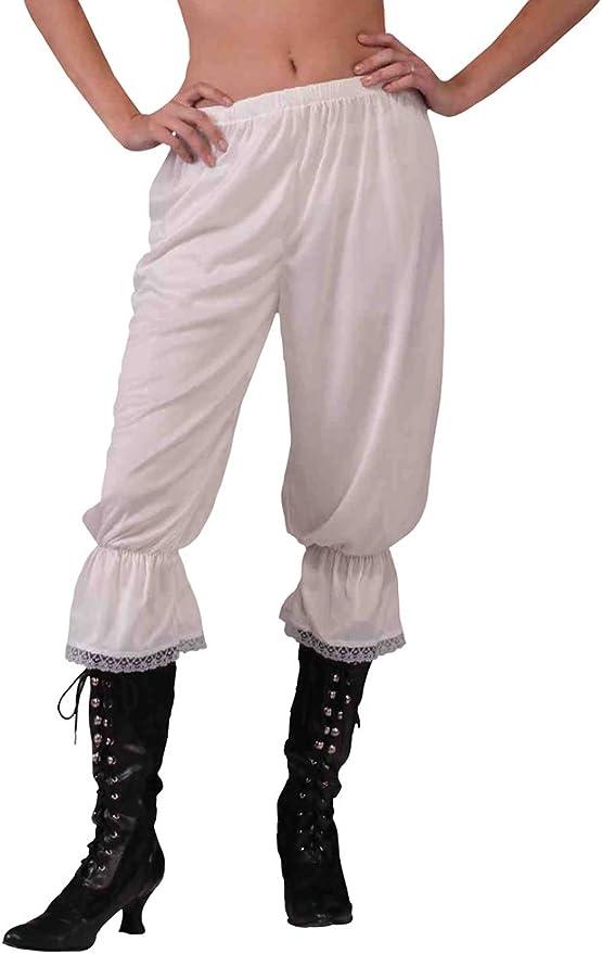 Ac726/Costume de D/éesse Size 10-14 Bristol Novelty Marron