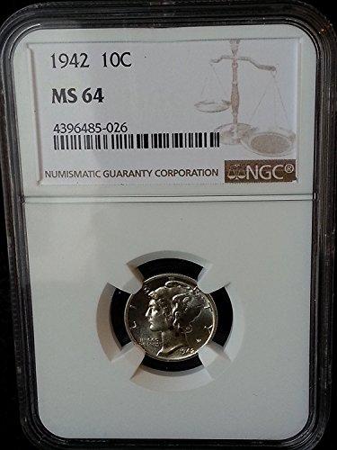 Quarter Ngc Proof - 9