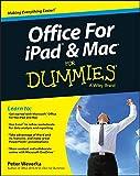 Microsoft Mac Productivity Softwares