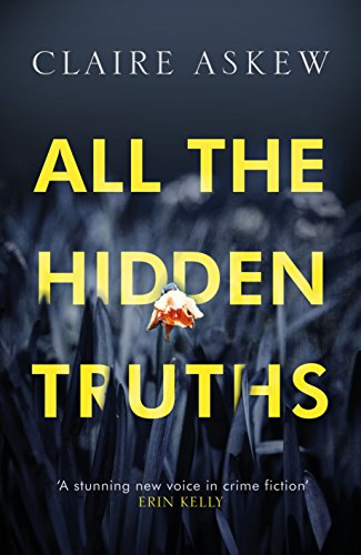 All the Hidden Truths (Three Rivers) (English Edition)