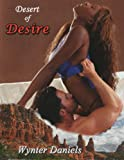 Desert of Desire (Wanton Weston Women Book 3)