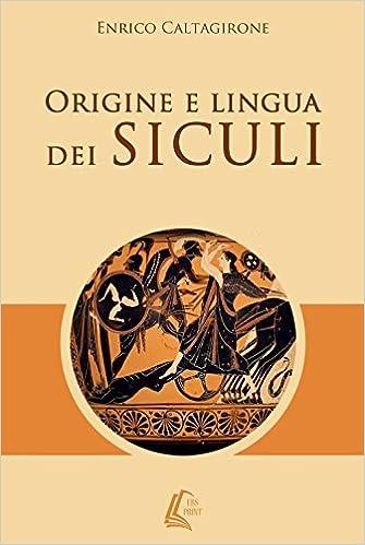 Origine e lingua dei siculi