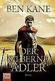 Der silberne Adler: Roman (Forgotten Legion-Chronicles, Band 2)