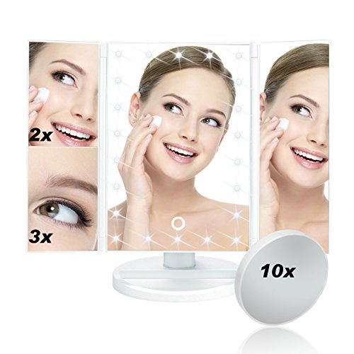 Cosmetic Shaver - 3