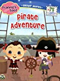 Pirate Adventure, Unknown, 0448451034