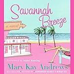 Savannah Breeze | Mary Kay Andrews