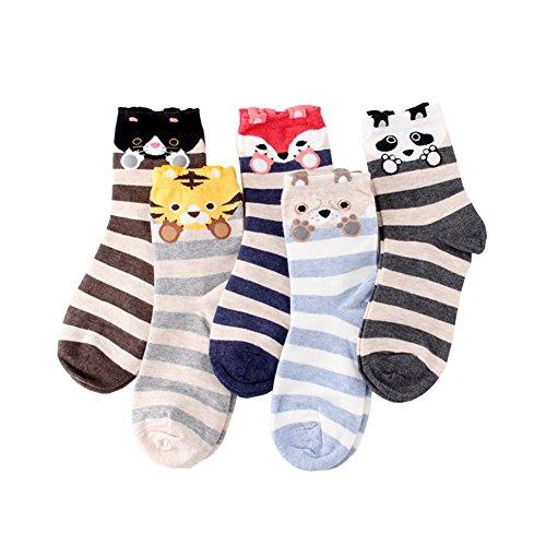 heat tech socks for women - 5
