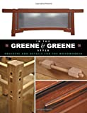 In the Greene and Greene Style, Darrell Peart, 1610351800
