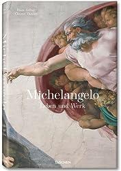 Michelangelo 1475-1564. Leben und Werk