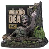The Walking Dead: Season 4 - Limited Collector's Edition