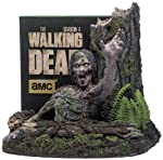 Cover Image for 'The Walking Dead: Season 4 Limited Edition'
