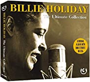 Billie Holiday Ultimate Collection
