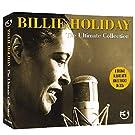 Billie Holiday On Amazon Music