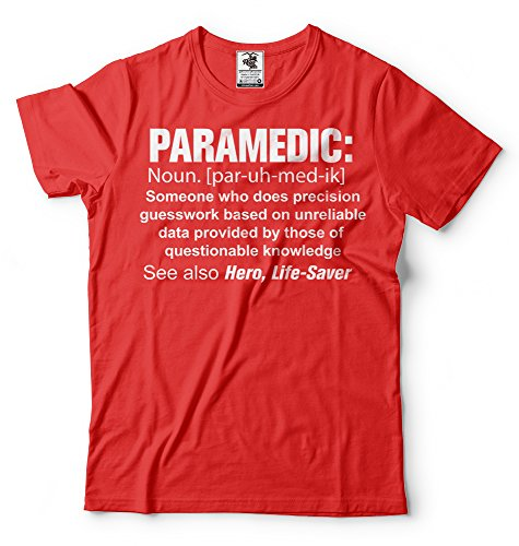paramedic-t-shirt-funny-emt-noun-profession-tee-shirt-xxxx-large-blue