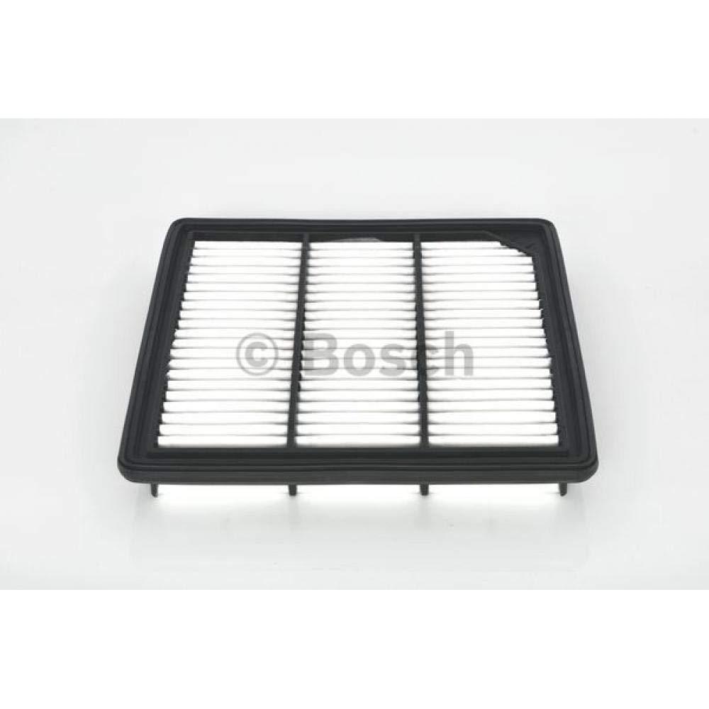 Bosch F026400407 Cartuccia Filtro di Aria