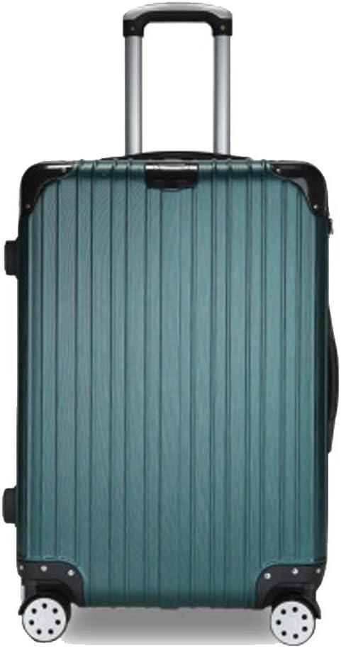 YSZG Trolley case Luggage, Universal Wheel Trolley case Travel Luggage Travel case