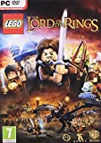 Lego: Lord of the Rings (PC)