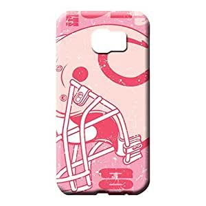 samsung galaxy S7 edge Sanp On High Quality Pretty phone Cases Covers mobile phone carrying shells indianapolis colts nfl football