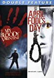 My Bloody Valentine  / April Fool's Day
