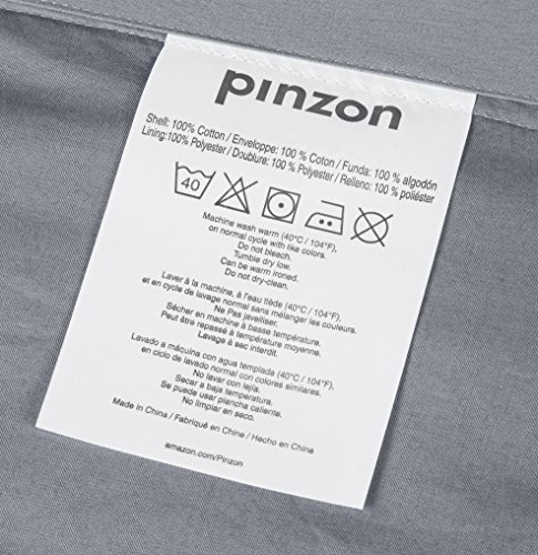Pinzon-300-Thread-Count-Pinch-Pleat-Duvet-Cover-Set